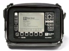 Image of Riser-Bond-Instruments-6000DSL by Recon Test Equipment Inc