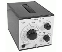 Image of Bruel-amp-amp-Kjaer-1621 by Recon Test Equipment Inc