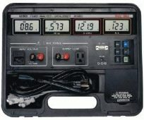 Image of Extech-380801 by Recon Test Equipment Inc