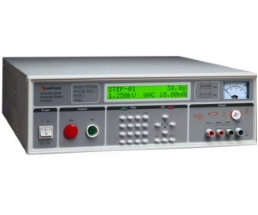 Used QuadTech G6000 by Recon Test Equipment Inc