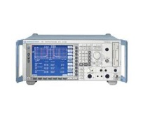 Image of Rohde-amp-Schwarz-FSU26 by Recon Test Equipment Inc