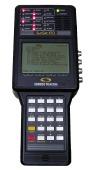 Image of Sunrise-Telecom-Sunset-E10 by AccuSource Electronics