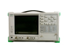Image of Anritsu-MP1550A by AccuSource Electronics