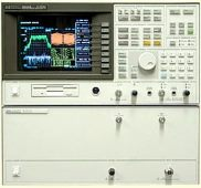 Image of Agilent-HP-89441A by AccuSource Electronics