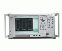 Image of Anritsu-MS2781A by Recon Test Equipment Inc