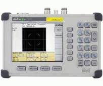 Image of Anritsu-S412D by Recon Test Equipment Inc