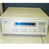 Image of Hewlett-Packard-HP-1049A by Scientific Support, Inc