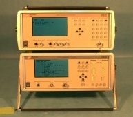 Image of Microwave-Logic-ST103 by AccuSource Electronics
