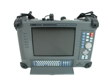 Image of GN-Nettest-CMA4000i by AccuSource Electronics