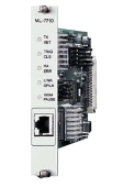 Image of Spirent-Netcom-ML-7710 by AccuSource Electronics