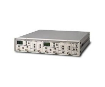 Image of Stanford-Research-Systems-SR645 by Recon Test Equipment Inc