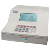 Image of Hiac-Royco-8000A by Scientific Support, Inc