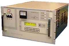 Image of California-Instruments-1501L by Test Equipment Connection  Corp.