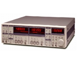 Used Stanford Research Systems SR830 by Recon Test Equipment Inc