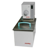 Image of Julabo-5 by Scientific Support, Inc