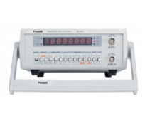 Image of Protek-B818 by Recon Test Equipment Inc