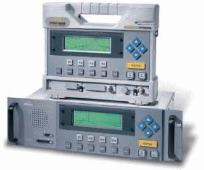 Image of Sunrise-Telecom-3010 by Recon Test Equipment Inc