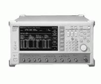 Image of Anritsu-MG3672A by Recon Test Equipment Inc