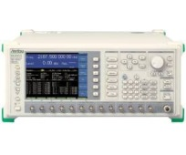 Image of Anritsu-MG3681A by Recon Test Equipment Inc