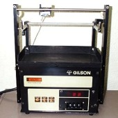 Image of Gilson-FC-80k by Scientific Support, Inc