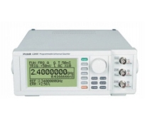 Image of Protek-C3100 by Recon Test Equipment Inc