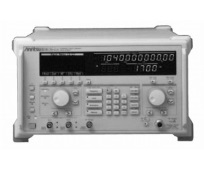 Image of Anritsu-MG3642A by Recon Test Equipment Inc