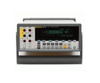 Image of Fluke-8845A by Recon Test Equipment Inc
