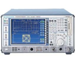 Used Rohde amp Schwarz FSEM30 by Recon Test Equipment Inc