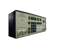 Image of Krohn-Hite-3940 by Recon Test Equipment Inc