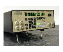 Image of Krohn-Hite-3988 by Recon Test Equipment Inc