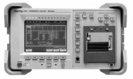 Image of Anritsu-MD6420A by Recon Test Equipment Inc