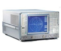Used Rohde amp Schwarz ZVK by Recon Test Equipment Inc