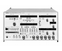 Image of Anritsu-MP1758A by Recon Test Equipment Inc
