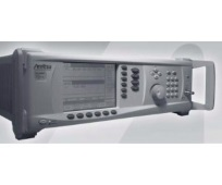 Image of Anritsu-MG3691A by Recon Test Equipment Inc