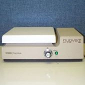 Image of Thermolyne-Nuova-Hot-Plate by Scientific Support, Inc