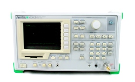 Image of Anritsu-MS2612B by AccuSource Electronics