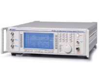 Image of Aeroflex-2051T by Recon Test Equipment Inc
