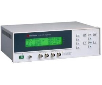 Image of QuadTech-1715 by Recon Test Equipment Inc