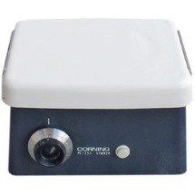 Used Corning PC 353 by Scientific Support, Inc