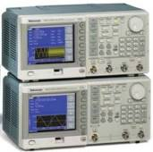 Image of Tektronix-AFG3021 by Recon Test Equipment Inc