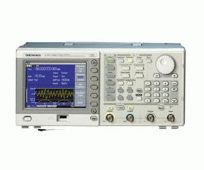 Image of Tektronix-AFG3252 by Recon Test Equipment Inc