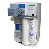 Image of Millipore-Milli-Q-Plus-Water-Purification-System by Scientific Support, Inc