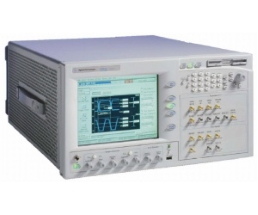 Used Agilent HP N4902B by Recon Test Equipment Inc