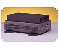 Image of Agilent-HP-83017A by Recon Test Equipment Inc