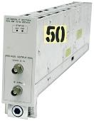 Image of Keysight-Technologies-Agilent-HP-70902A by Bid Service, LLC