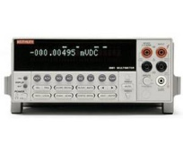 Image of Keithley-2001 by Recon Test Equipment Inc