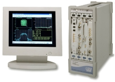 Image of Agilent-HP-89610S by AccuSource Electronics
