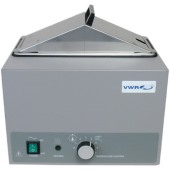 Image of VWR-1208 by Scientific Support, Inc