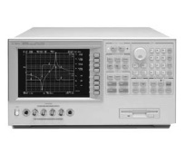 Image of Agilent-HP-4294A by Recon Test Equipment Inc