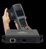 Image of Sun-SSMTT-19A by AccuSource Electronics